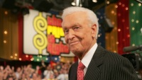 bob-barker-birthday
