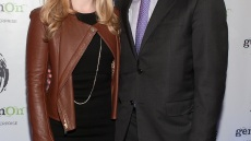 chelsea-clinton-and-husband