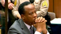 conrad-murray-released-from-jail