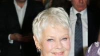 judi-dench-knee-surgery