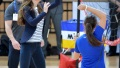 kate-middleton-plays-volleyball