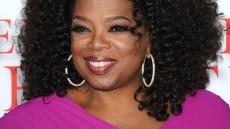 oprah-winfrey-auction