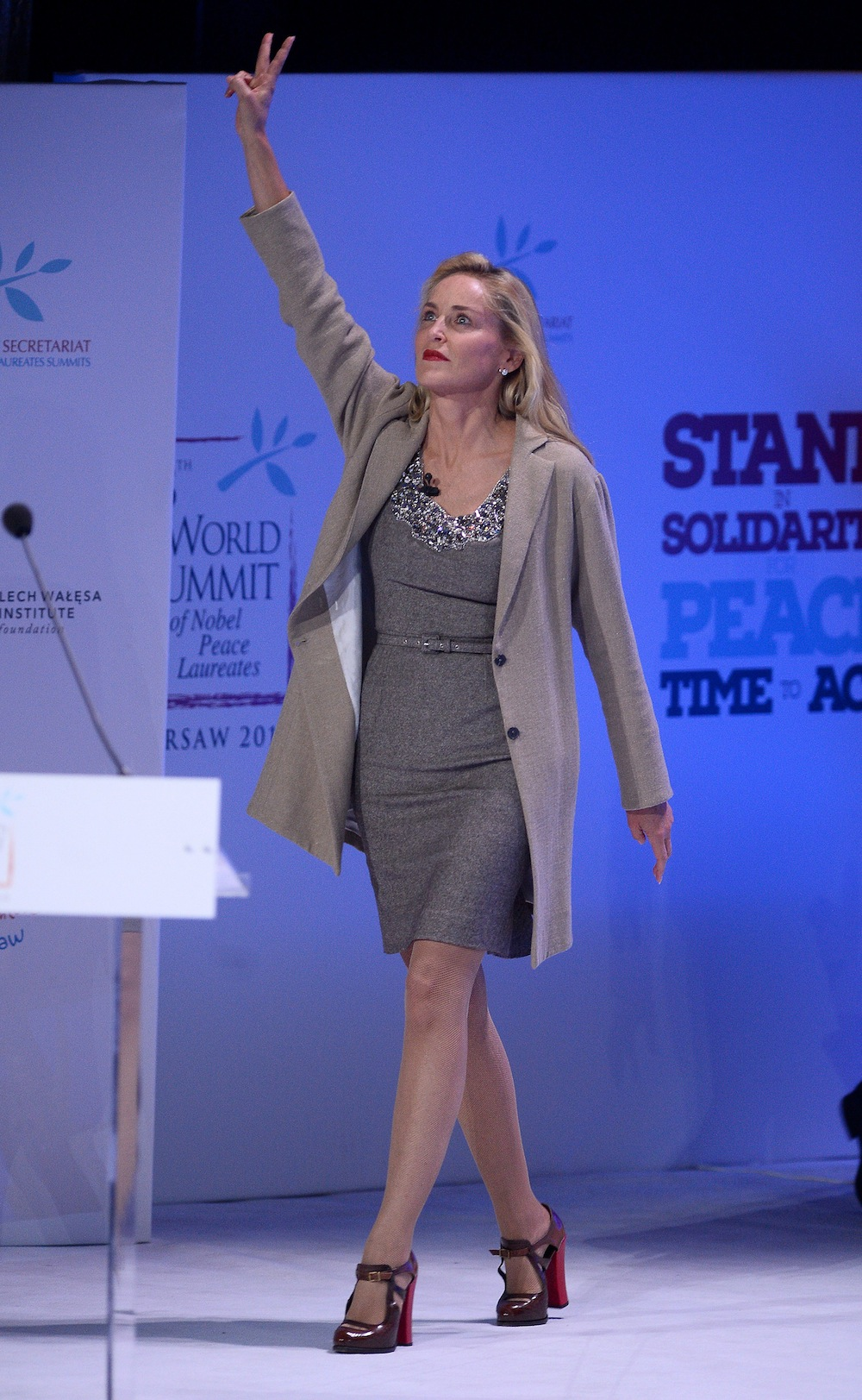 sharon-stone-nobel-peace-award