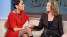 amy-robach-robin-roberts-breast-cancer