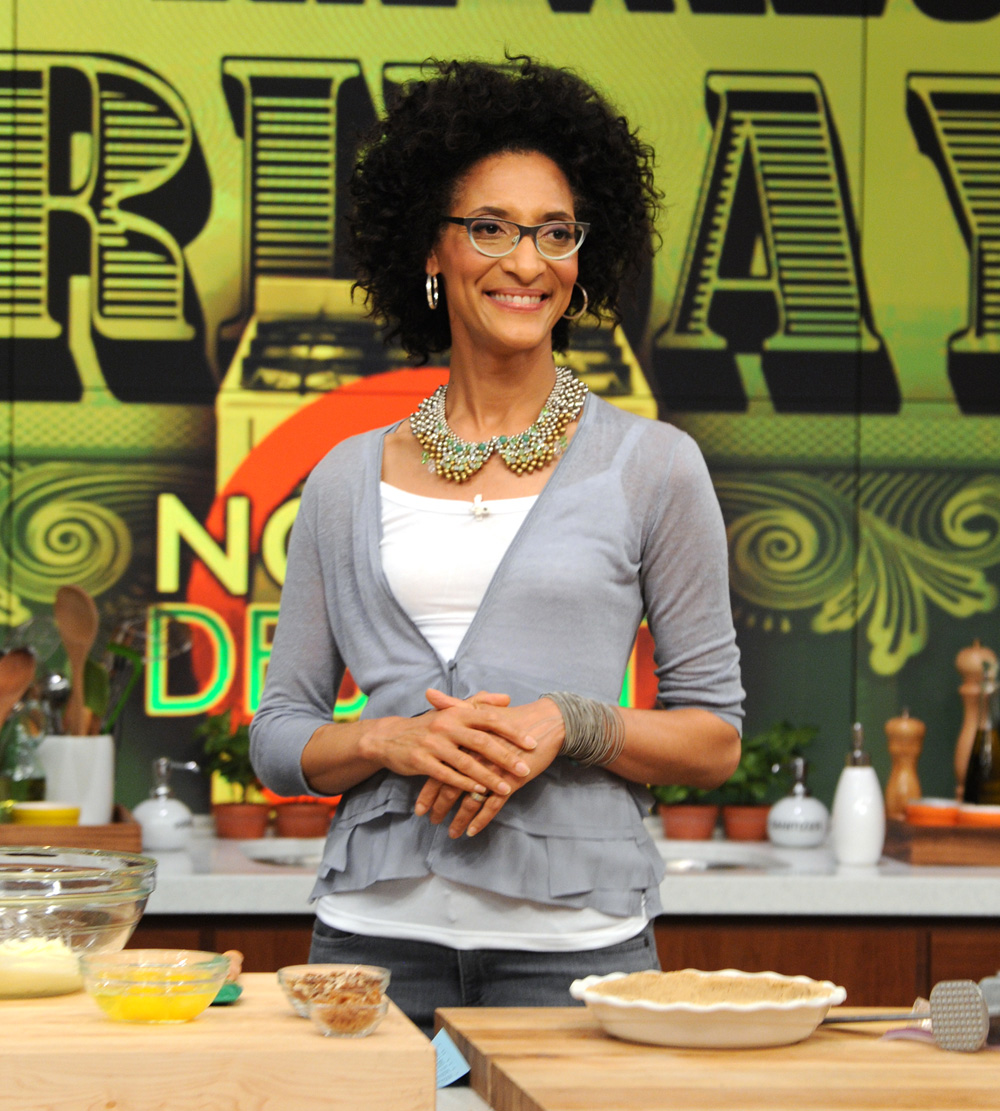 carla-hall-holiday-planning