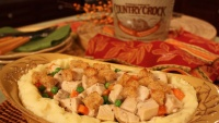 cc-turkey-sandwich-casserole-