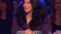 cher-dancing-with-the-stars