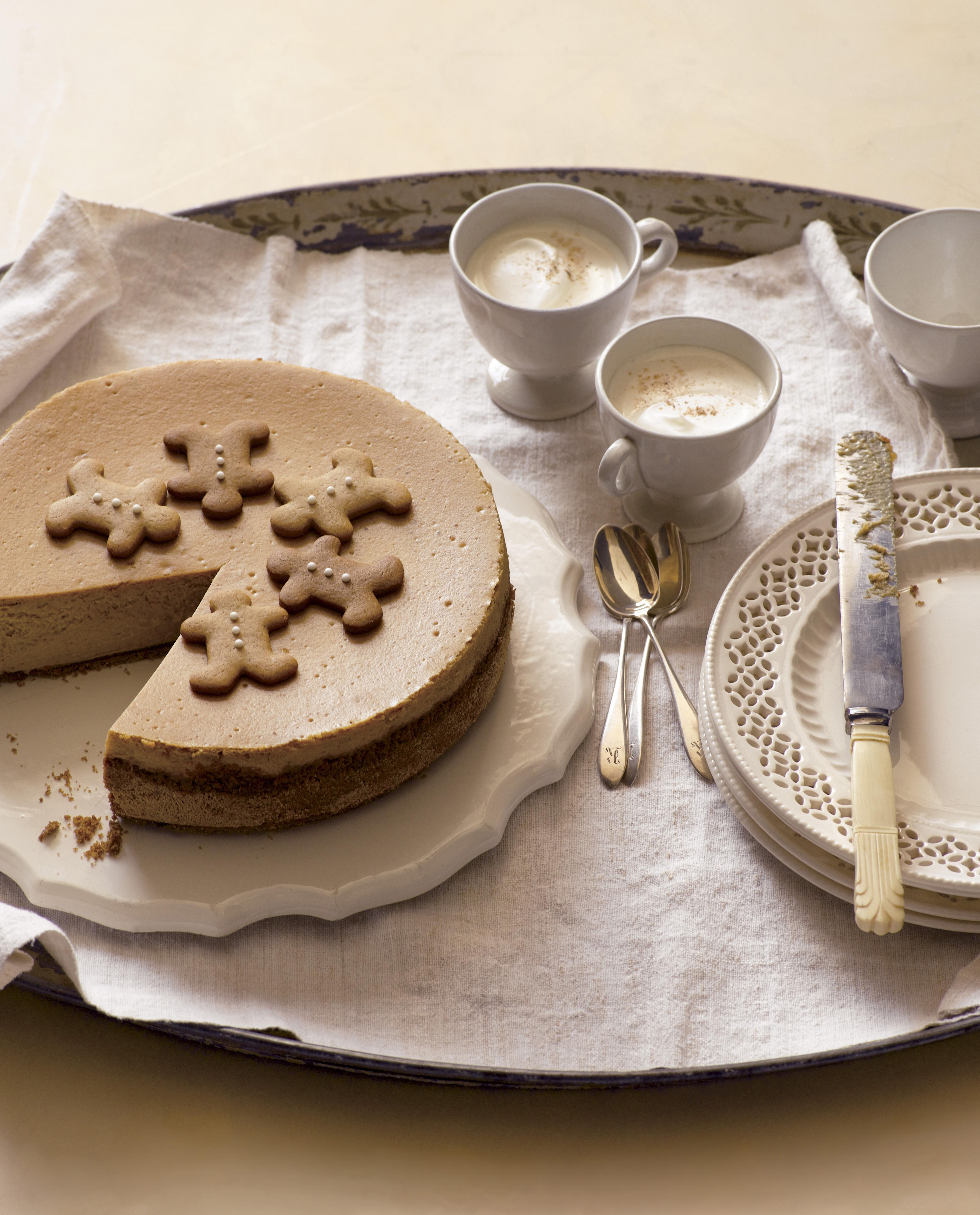 gingerbreadcheesecake-art-r4