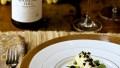 lobster-roll---penfolds-koonunga-hill-chardonnay