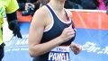 pamela-anderson-marathon
