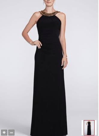 sheryl crow dress