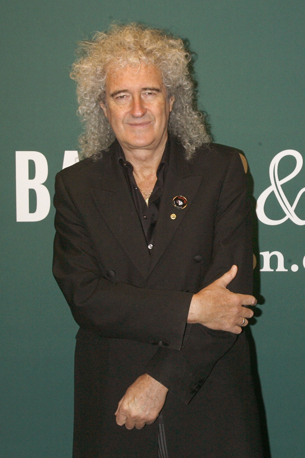 brian-may-cancer-scare