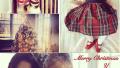hilaria-alec-baldwin-christmas-pm