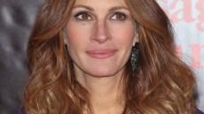 julia-roberts-shoots-down-pregnancy-rumors