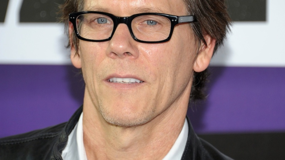 kevin-bacon-whosay-video