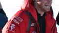 prince-harry-reaches-south-pole