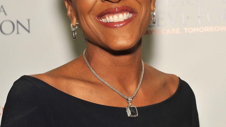 robin-roberts-came-out