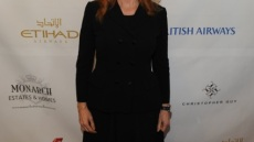 sarah-ferguson-full-length-2