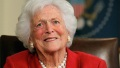 barbara-bush-in-hospital
