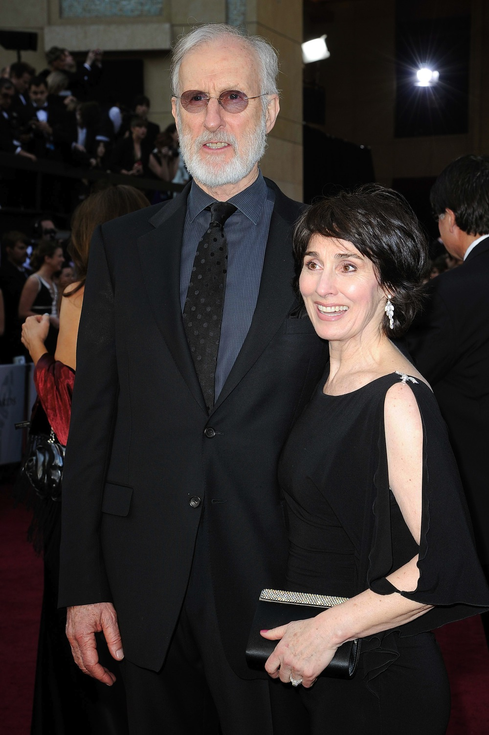 james-cromwell-anna-stuart