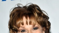joy-behar-weight-loss