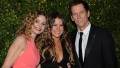 kevin-bacon-talks-family-daughter