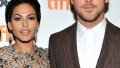 eva-mendes-and-ryan-gosling-split