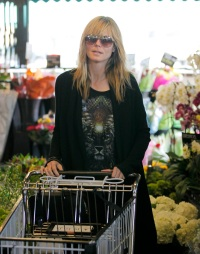 heidi-klum-grocery-shopping