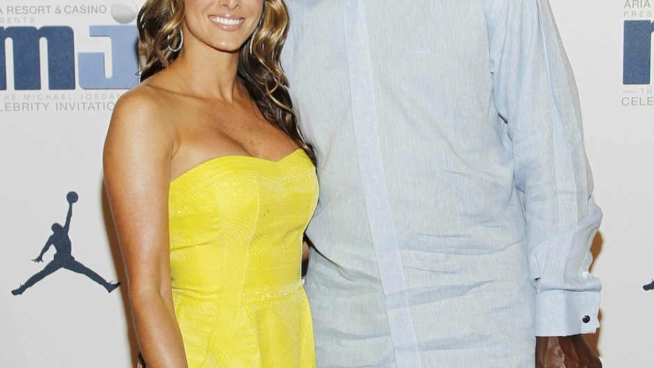 michael-jordan-and-wife-yvette