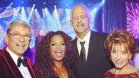 oprah-winfrey-bob-veloz-jpg