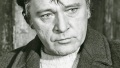 richard-burton-drinking