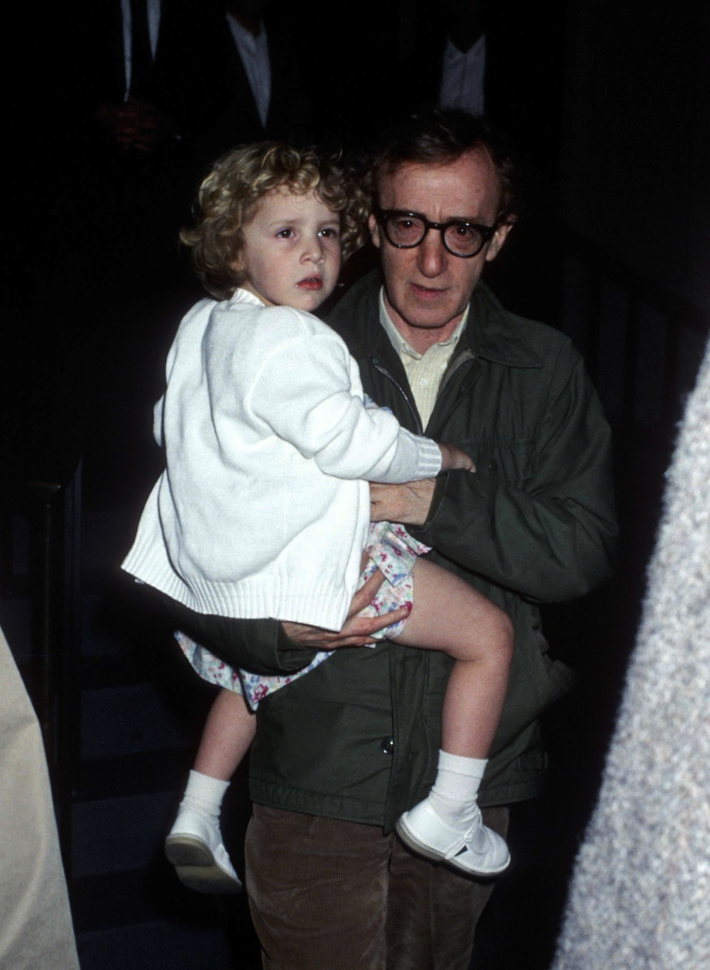 woody-allen-and-dylan-farrow