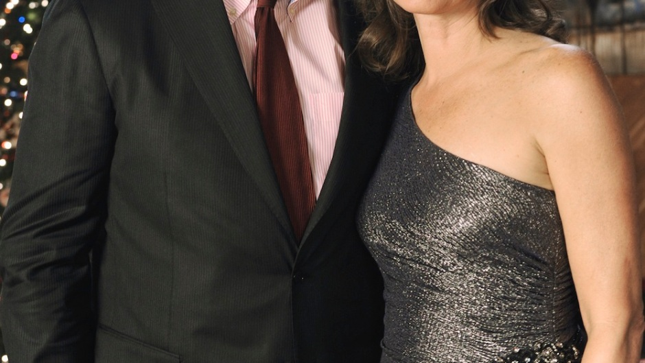 amy-grant-and-vince-gill