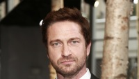 gerard-butler-hasnt-found-the-one