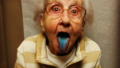 grandma-betty-instagranny