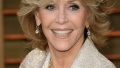 jane-fonda-lied-about-her-virginity
