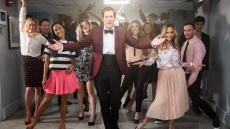 kevin-bacon-tonight-show-footloose