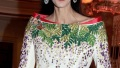 lwren-scott-laid-to-rest