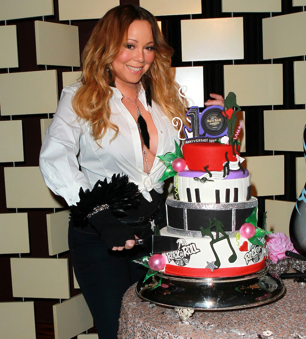 mariah-carey-birthday-cake