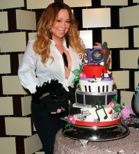 mariah-carey-birthday-cake
