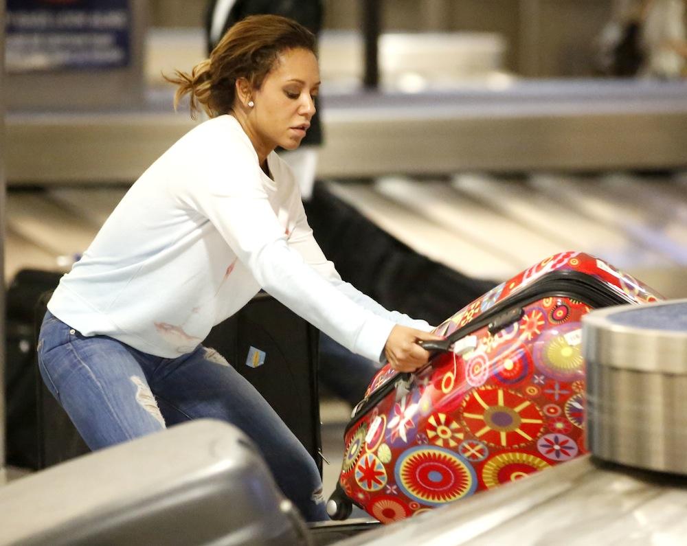 mel-b-luggage