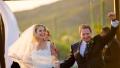 savannah-guthrie-gets-married