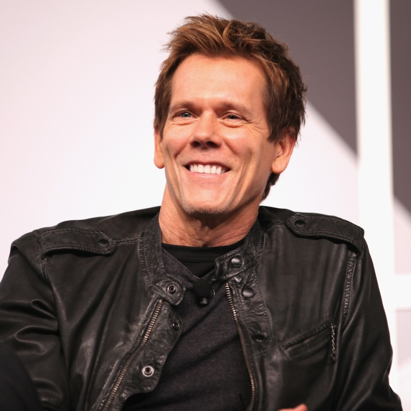 Kevin Bacon Initially Found Six Degrees Of Kevin Bacon Game Belittling Closer Weekly