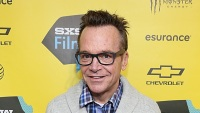 tom-arnold-march