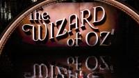 wizard-of-oz-oscar-tribute