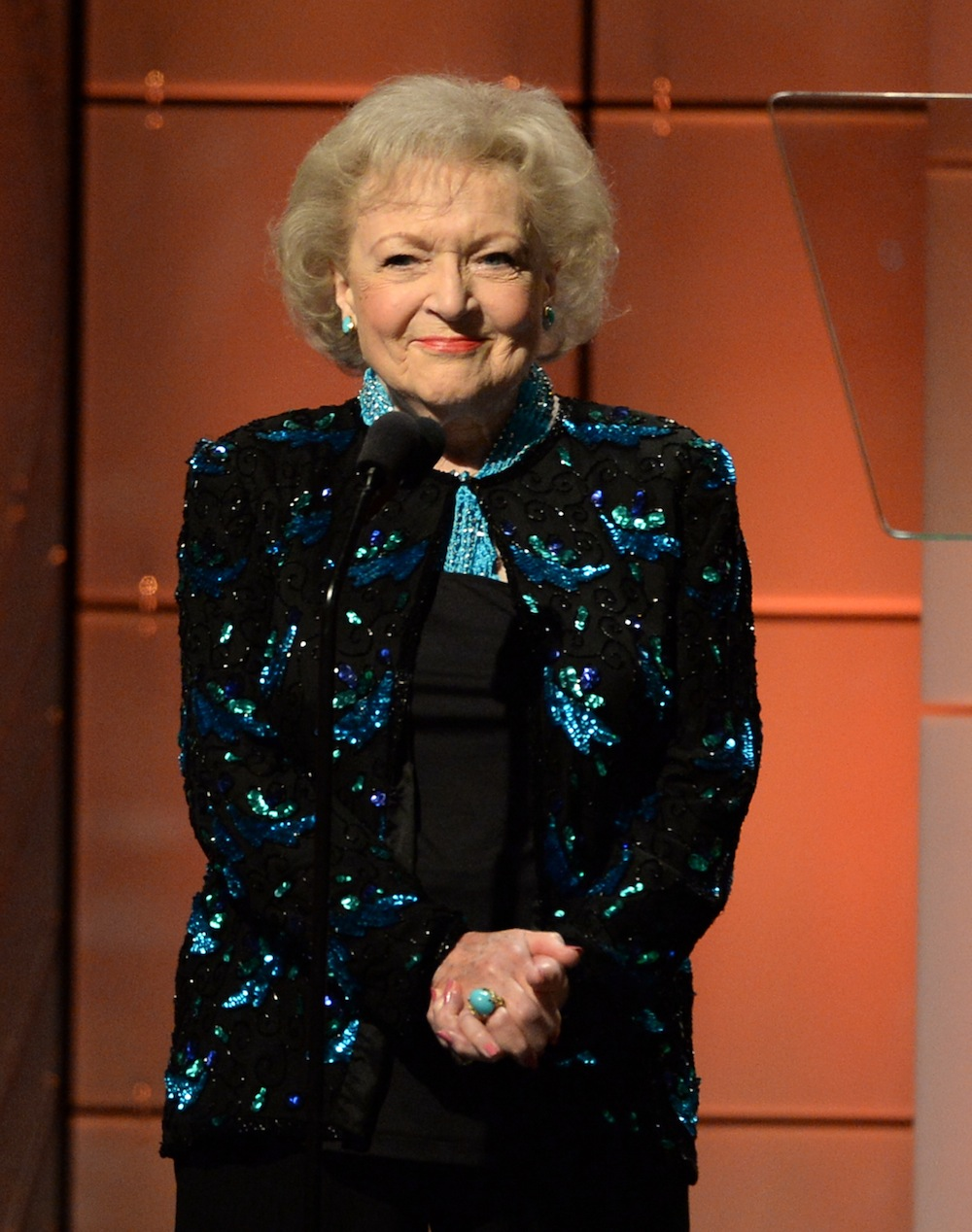betty-white-failed-marriages