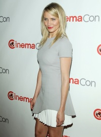 cameron-diaz-cinemacon