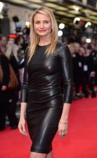 cameron-diaz-uk-premiere