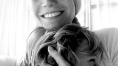 gwyneth-paltrow-son-moses