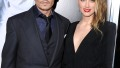 johnny-depp-amber-heard-movie-premiere